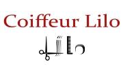 Coiffeur Lilo