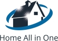 Home All in One. Ihre Spezialisten aus der Umgebung Winterthur Logo